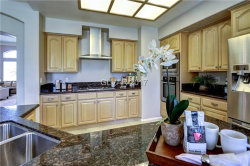 Tiny photo for 159 WENTWORTH Drive, Henderson, NV 89074 (MLS # 1906830)