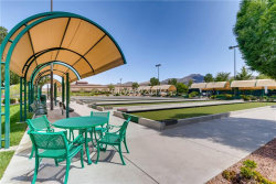 Tiny photo for 1829 HOVENWEEP Street, Henderson, NV 89052 (MLS # 1906863)