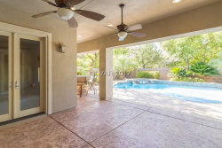 Tiny photo for 180 MAGGIE MEI Road, Las Vegas, NV 89183 (MLS # 1906878)