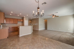 Photo of North Las Vegas, NV 89084 (MLS # 1907077)