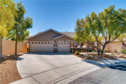 Photo of 1810 CLEAR RIVER FALLS Lane, Henderson, NV 89012 (MLS # 1907608)