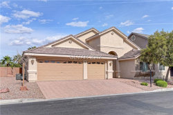 Photo of 5861 REVITAL Court, Las Vegas, NV 89131 (MLS # 1907736)