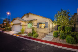 Photo of 4517 CORAL COVE Court, North Las Vegas, NV 89031 (MLS # 1907923)