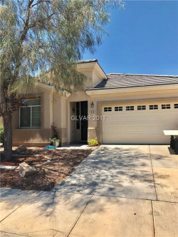 Photo of 6747 QUARTERHORSE Lane, Las Vegas, NV 89148 (MLS # 1907941)