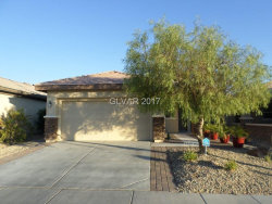Photo of 6087 ISOLA PEAK Avenue, Las Vegas, NV 89122 (MLS # 1908023)