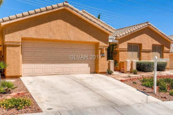 Photo of 10768 WINDROSE POINT Avenue, Las Vegas, NV 89144 (MLS # 1908711)