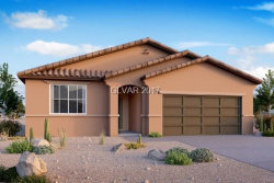 Photo of 5129 LAWRENCE Street, North Las Vegas, NV 89081 (MLS # 1908771)