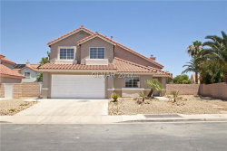 Photo of 1072 COLT ARMS Street, Henderson, NV 89011 (MLS # 1908810)