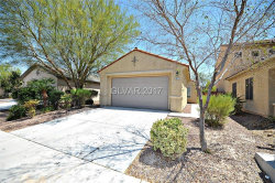 Photo of 2817 DOWITCHER Avenue, North Las Vegas, NV 89084 (MLS # 1908850)