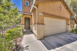 Photo of 689 MONUMENT POINT Street, Henderson, NV 89002 (MLS # 1908917)