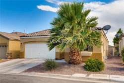 Photo of 7277 FOUNTAIN VILLAGE Avenue, Las Vegas, NV 89113 (MLS # 1908922)