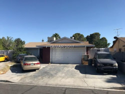 Photo of 2952 DEMETRIUS Avenue, Las Vegas, NV 89101 (MLS # 1908926)