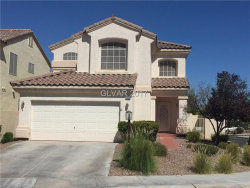 Photo of 1656 WARRENVILLE Street, Las Vegas, NV 89117 (MLS # 1909501)
