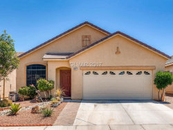 Photo of 8117 BOXBERRY Avenue, Las Vegas, NV 89131 (MLS # 1911650)