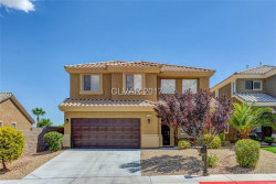 Photo of 470 FIRST ON Drive, Las Vegas, NV 89148 (MLS # 1911748)