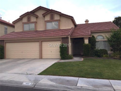 Photo of 3044 PEARL HARBOR Drive, Las Vegas, NV 89117 (MLS # 1912198)