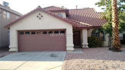 Photo of 9632 SWAN BAY Drive, Las Vegas, NV 89117 (MLS # 1912231)