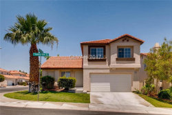Photo of 8780 COUNTRY VIEW Avenue, Las Vegas, NV 89129 (MLS # 1912301)
