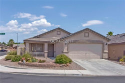 Photo of 7932 OLYMPUS Avenue, Las Vegas, NV 89131 (MLS # 1912714)