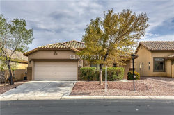 Photo of 8213 VALLEY STREAM Avenue, Las Vegas, NV 89131 (MLS # 1912820)
