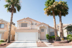 Photo of 7741 FALCONWING Avenue, Las Vegas, NV 89131 (MLS # 1912923)