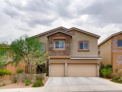 Photo of 837 MOTHERWELL Avenue, Henderson, NV 89012 (MLS # 1913399)