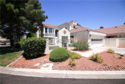 Photo of 7220 PAINTED SHADOWS Way, Las Vegas, NV 89149 (MLS # 1913539)