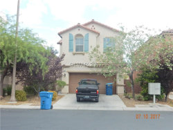 Photo of 9365 WEEPING WATER Avenue, Las Vegas, NV 89178 (MLS # 1914042)