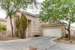 Photo of 197 CHADWELL Court, Henderson, NV 89074 (MLS # 1914101)
