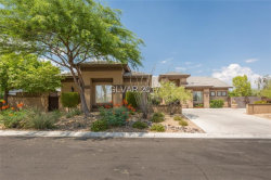 Photo of 8940 SILENT BROOK Court, Las Vegas, NV 89149 (MLS # 1914455)
