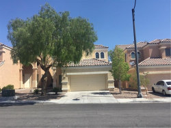 Photo of 8992 HIGH HORIZON Avenue, Las Vegas, NV 89149 (MLS # 1914631)