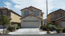 Photo of 3309 EDINBORO RIDGE Avenue, North Las Vegas, NV 89081 (MLS # 1914657)