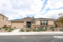 Photo of 7345 SOUTHERN MAGNOLIA Street, Las Vegas, NV 89149 (MLS # 1914864)