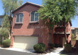Photo of 8908 TRICKLING SPRINGS Court, Las Vegas, NV 89149 (MLS # 1914901)