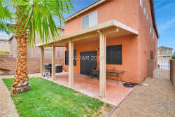Photo of 9213 GRASSY WEEP Court, Las Vegas, NV 89178 (MLS # 1914909)