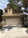 Photo of 1365 FOX ACRES Drive, Las Vegas, NV 89134 (MLS # 1915119)