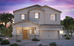 Photo of 2470 POETICA Place, Henderson, NV 89044 (MLS # 1915162)