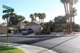 Photo of 7413 RED SWALLOW Street, Las Vegas, NV 89131 (MLS # 1915333)