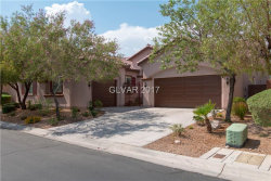 Photo of 9278 WILDERNESS GLEN Avenue, Las Vegas, NV 89178 (MLS # 1915377)