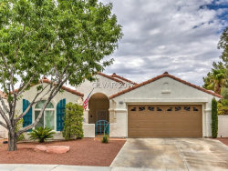 Photo of 1852 SWALLOW HILL Avenue, Henderson, NV 89012 (MLS # 1915610)