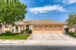 Photo of 1756 QUIVER POINT Avenue, Henderson, NV 89012 (MLS # 1915616)