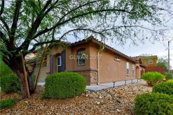 Photo of 11165 HICKORY GLEN Street, Las Vegas, NV 89179 (MLS # 1915692)