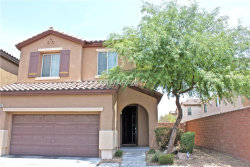 Photo of 10594 EL CERRITO CHICO Street, Las Vegas, NV 89179 (MLS # 1915708)