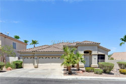Photo of 75 ANCIENT HILLS Lane, Henderson, NV 89074 (MLS # 1915931)