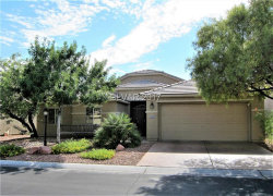 Photo of 3687 WAYNESVILL Street, Las Vegas, NV 89122 (MLS # 1915935)