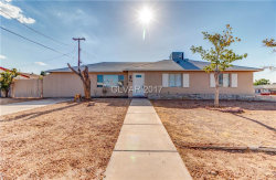 Photo of 98 CONSTITUTION Avenue, Henderson, NV 89015 (MLS # 1915944)
