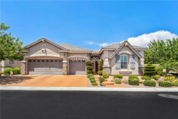 Photo of 309 CORSICANA Street, Las Vegas, NV 89138 (MLS # 1915960)