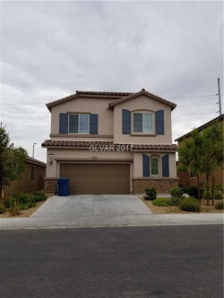 Photo of 7719 CAPE COD BAY Court, Las Vegas, NV 89179 (MLS # 1916073)