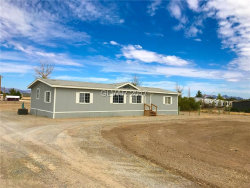 Photo of 5230 South BONNIE, Pahrump, NV 89048 (MLS # 1916097)