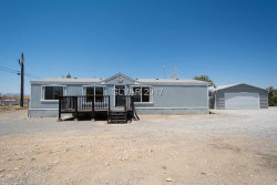 Photo of 901 East GOLD POINT, Pahrump, NV 89060 (MLS # 1916101)
